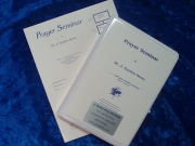 Prayer Seminar on Tapes